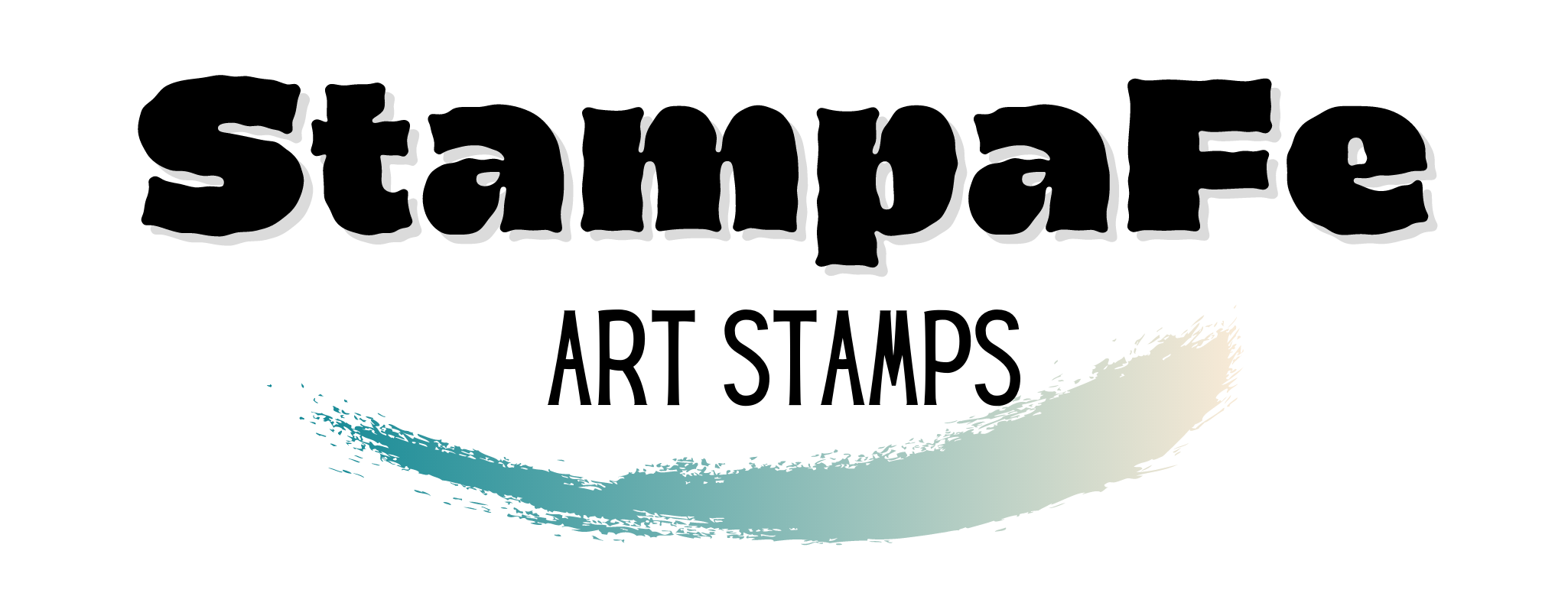 Stampafe Art Stamps